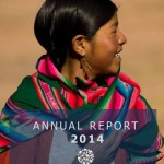 ANNUAL REPORT 2014-Final Final.pdf_page_01