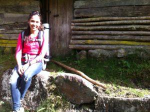 MARIEL (2)